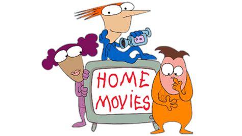 Home Movies | TV fanart | fanart.tv