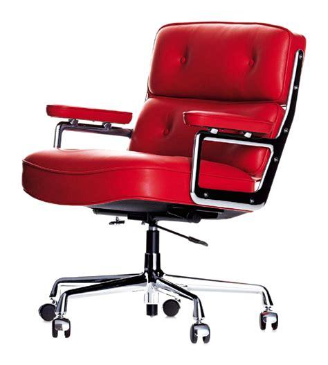 chaise de bureau vitra chaise de bureau eames chaise bureau eames 8 oct 17 15 31