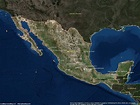 Mexico Satellite Maps | LeadDog Consulting