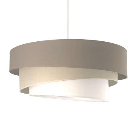 luminaire chambre design luminaire chambre taupe