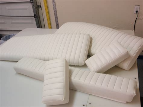 Boat Upholstery Cost by Gulf Coast Boat Cushions Bb Upholstery