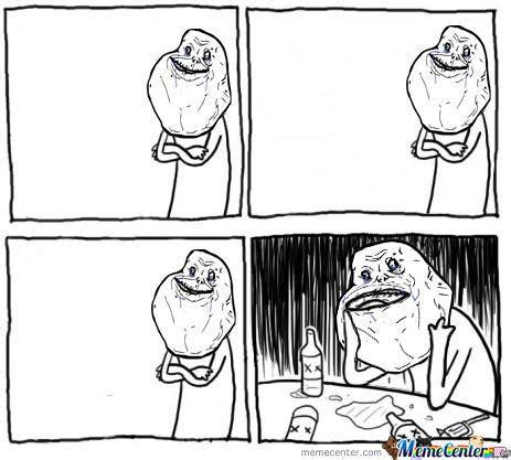 Depressed Guy Meme - funny depressed memes image memes at relatably com