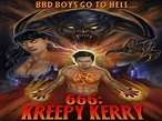 Download 666: Kreepy Kerry movie for iPod/iPhone/iPad in ...