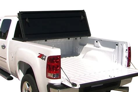 8613 folding truck bed covers tonno pro fold folding cover