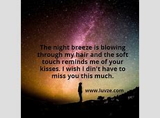 100+ Good Night Quotes, Messages & Sayings with Charming