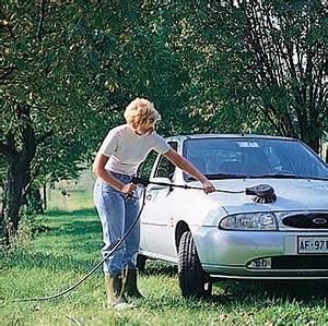 Comment Bien Nettoyer Sa Voiture : comment bien nettoyer sa voiture avec un nettoyeur haute pression hp concept ~ Melissatoandfro.com Idées de Décoration