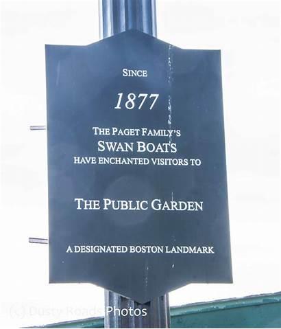 Boston Come Please Aroundustyroads Zenfolio