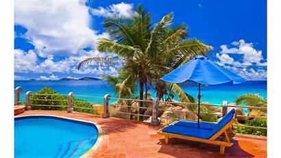 Summer 4k Vacation Wallpapersafari
