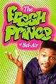 Watch The Fresh Prince of Bel-Air 1990 Season 3 Putlocker ...