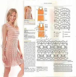 78 Best Images About Free Pattern Skirts  U0026 Dresses