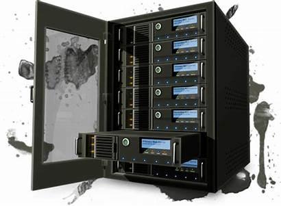 Server Dedicated Hosting Private Virtual Vps Managed