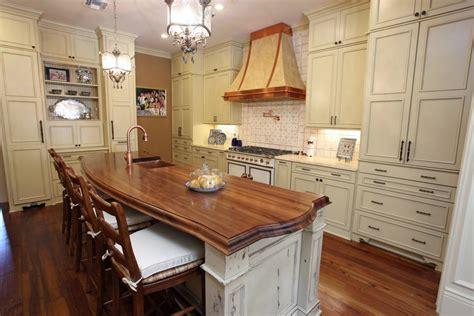 decorative kitchen islands charming orleans kitchen island of decorative ceramic