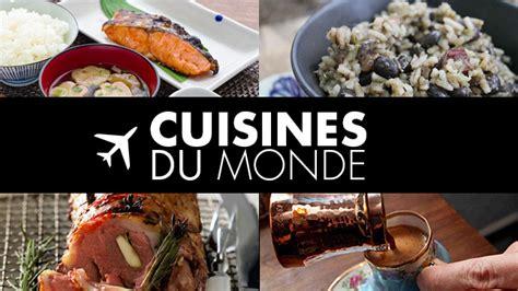 les cuisines du monde casa les cuisines du monde