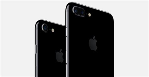 istore announces iphone battery replacement programme