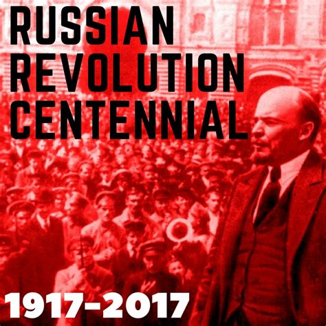 russian revolution   time  challenge capitalism
