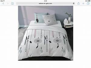 Housse De Couette Ado : 1000 ideas about housse de couette ado on pinterest quilt cover down comforter and ado ~ Teatrodelosmanantiales.com Idées de Décoration