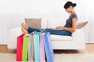 Online Shop De : online shopping 5 things you must take care of ~ Watch28wear.com Haus und Dekorationen