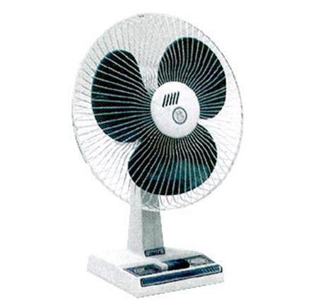 ventilateur bureau ventilateur oasis algérie