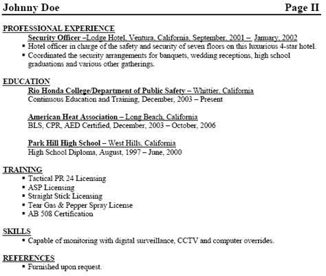 100 hr manager resume format 19 images 100 resume