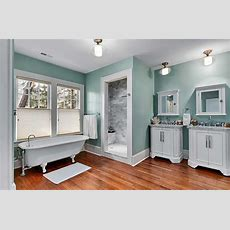 19 Popular Paint Colors For Bathroom  Dapofficecom