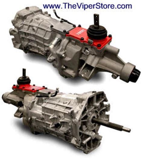 car service manuals pdf 1992 dodge viper transmission control dodge viper 1992 2002 transmission parts