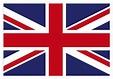 drapeau-britannique-mil-tec-tp_6709166555222892067f ...