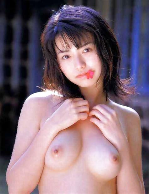 Av Idol Azumi Kawashima Scans 44 Pics Xhamster