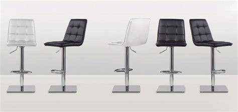 chaise de bureau haute chaise haute réf mobilier mobilier de bureau