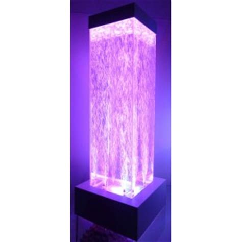 fontaine 224 bulle colonne carr 233 e world in