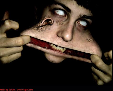 3d Animated Horror Wallpaper - indian highly animated horror wallpapers and
