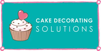 our stores contact us cake decorating solutions