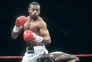 roy jones jr returns to the ring after winning his last