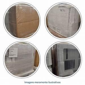 Ar Condicionado Janela Manual Consul 7500 Btus Frio 220v