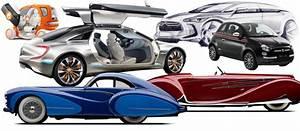 Le Site De L Auto : le design l 39 automobile de luxe ~ Medecine-chirurgie-esthetiques.com Avis de Voitures