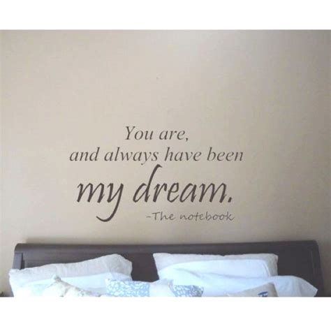 notebook quote   wall   couples bed cute overload