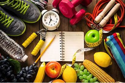 Lifestyle Healthy Exercise Diet Pcos Intervention Factors