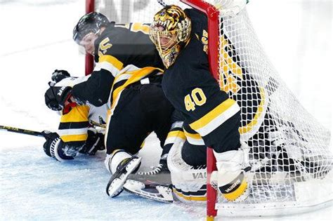 Stanley cup futures action report. Penguins Bruins Hockey | Buy Photos | AP Images | DetailView