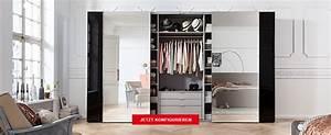 Ikea Schrank Konfigurieren : schrank selber konfigurieren mit kleiderschrank nach mass downloadapp ~ Orissabook.com Haus und Dekorationen