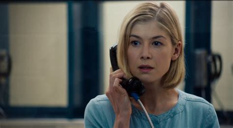 rosamund pike cast  amazons wheel  time series