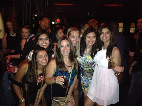 Spanish Boat Party Nyc by Top Rated And Best Latin Clubs In Nyc Birthday Bottle