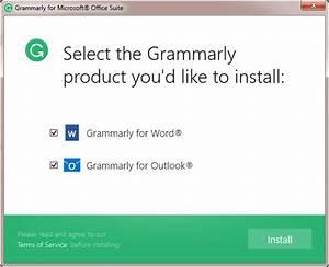 grammarly check online