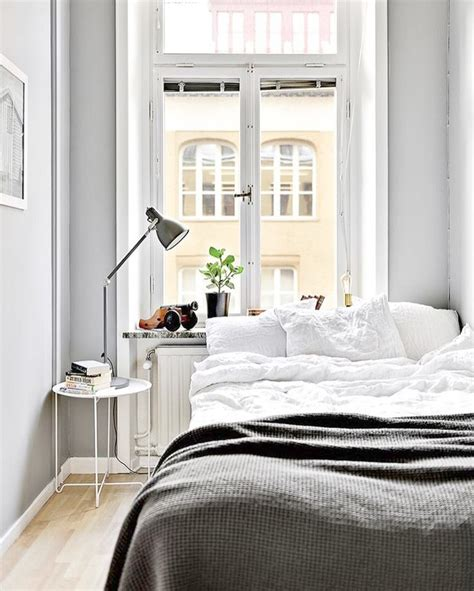 pinterest small bedroom storage ideas small bedrooms home design 19493