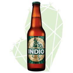 bebidas cerveceria de la patria