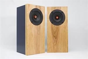 Mini Tower Speakers