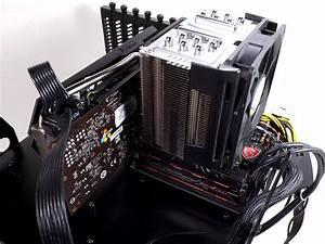 Msi Z97i Gaming Ac  Intel Lga 1150  Review