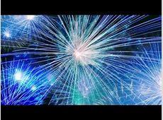 Neujahrswünsche 2018 YouTube