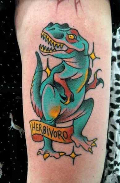 dinosaur tattoos designs ideas  meaning tattoos