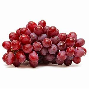 Red Grape Juice NFC 16 Brix - Dennick FruitSource