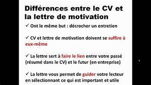 Lettre 48 Si Jamais Recu : comment faire une lettre de motivation qui se remarque ~ Medecine-chirurgie-esthetiques.com Avis de Voitures