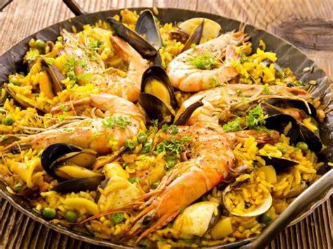 cuisine andalouse andalousie culture et histoirevoyage gastronomique en